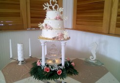 banquet-wedding-cake