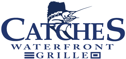 Catches Waterfront Grille