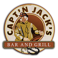 Captain Jack's Bar Grill